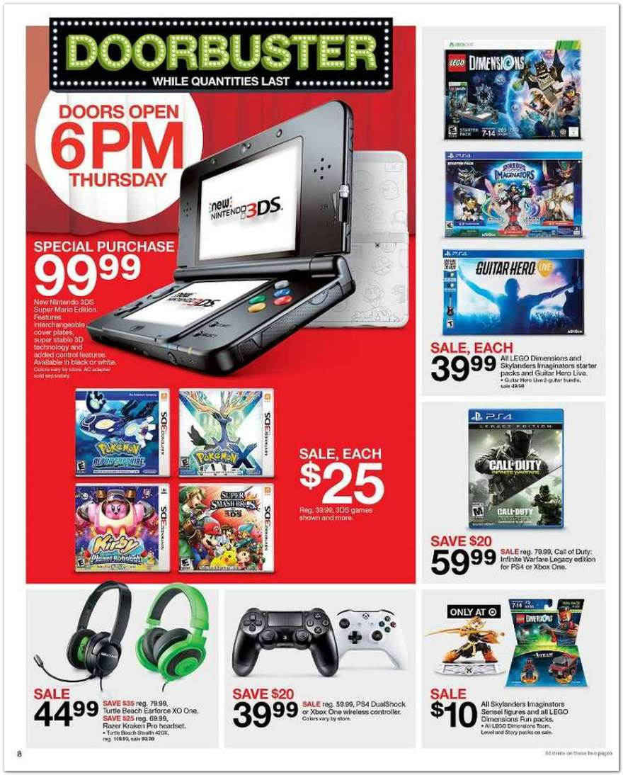 target-black-friday-2016-ad-scan-p-12