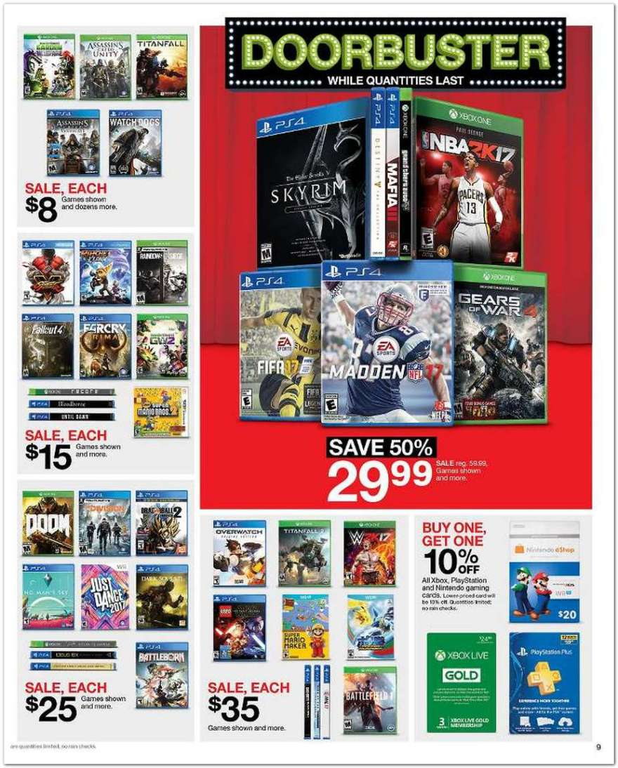 target-black-friday-2016-ad-scan-p-13