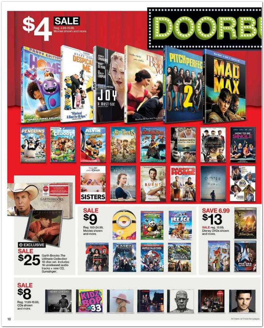 target-black-friday-2016-ad-scan-p-14