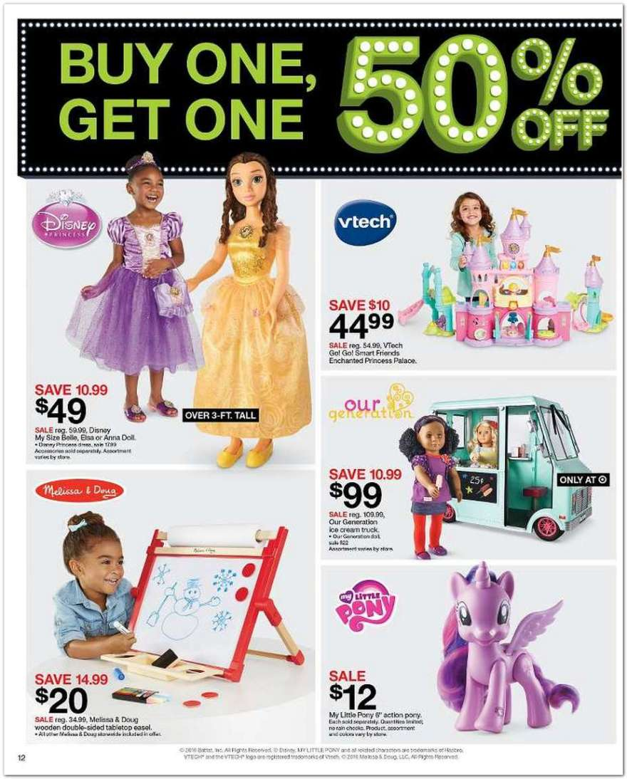 target-black-friday-2016-ad-scan-p-16