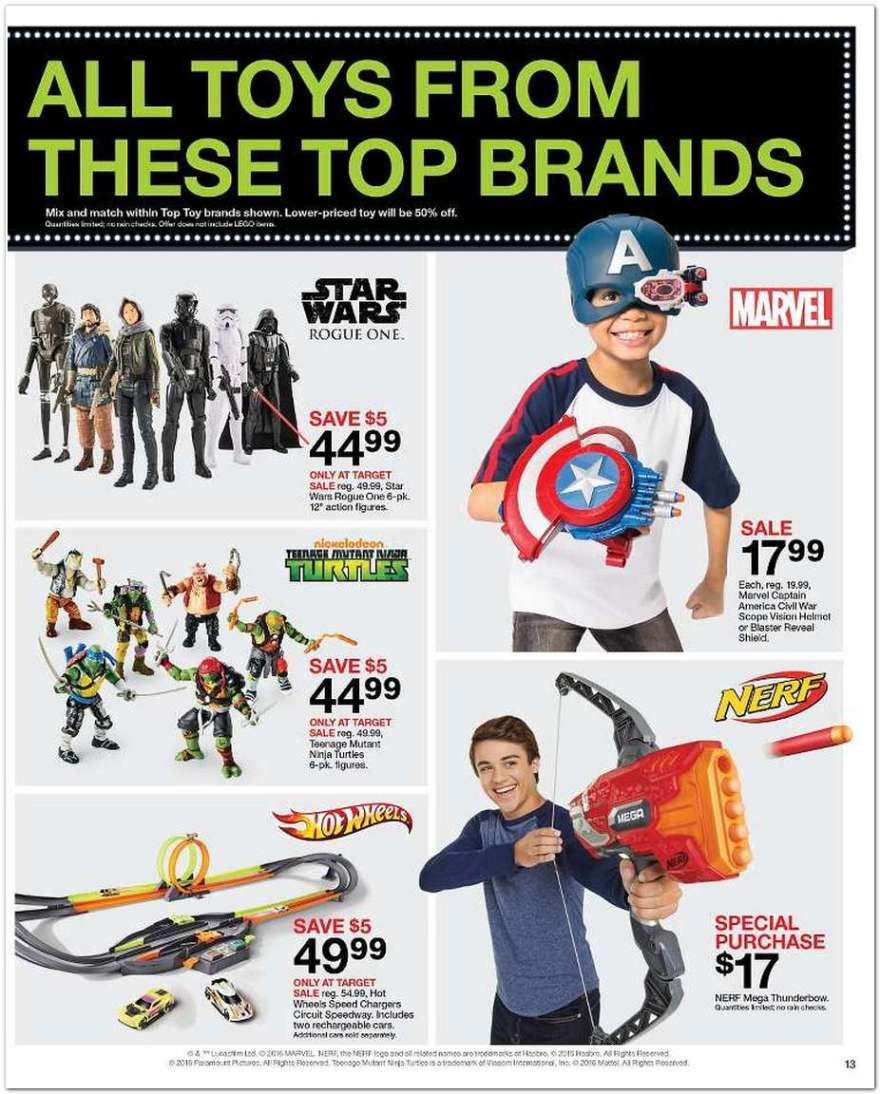 target-black-friday-2016-ad-scan-p-17