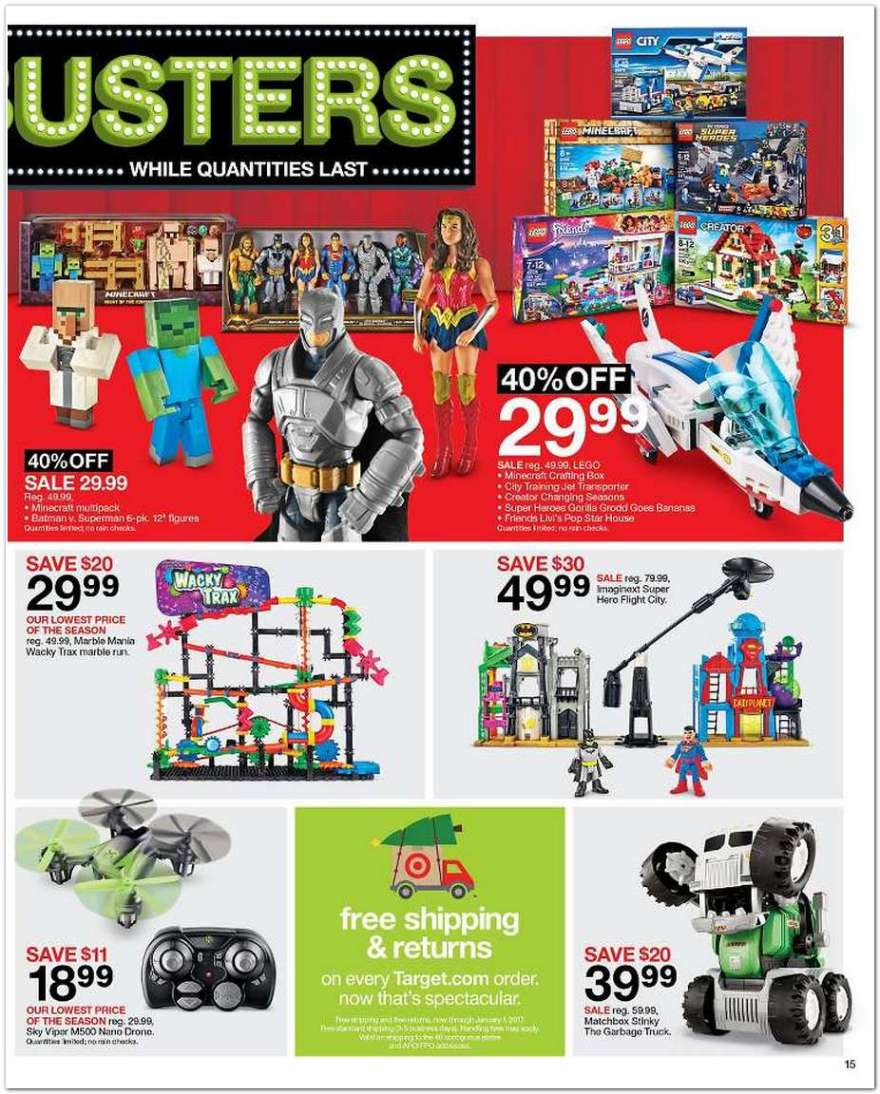 target-black-friday-2016-ad-scan-p-19