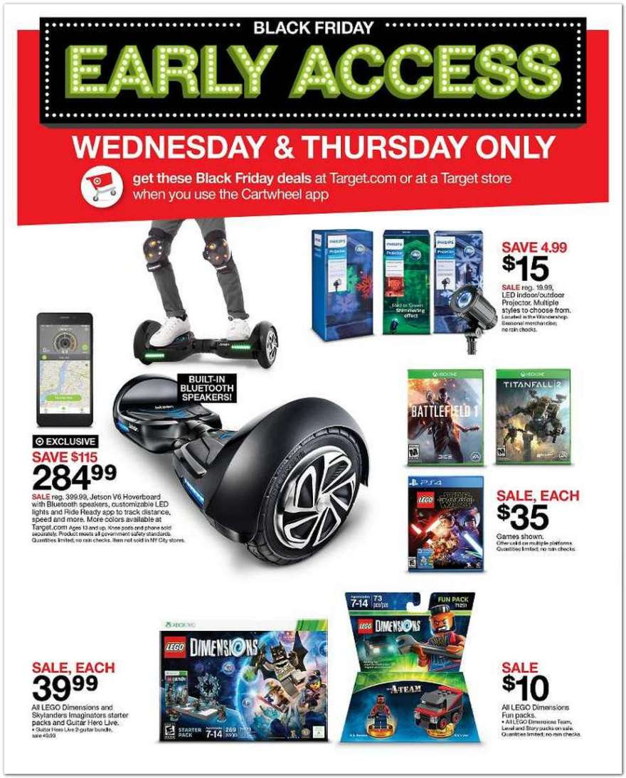 target-black-friday-2016-ad-scan-p-2
