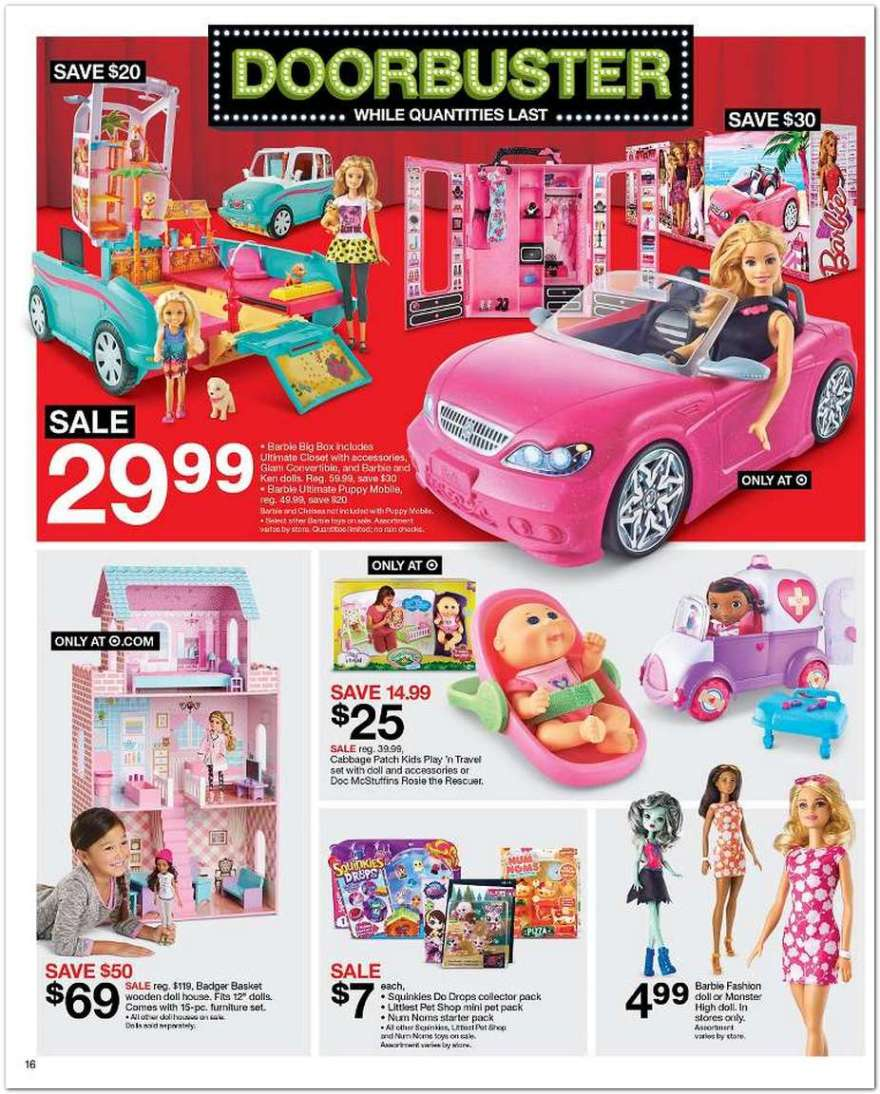 target-black-friday-2016-ad-scan-p-20
