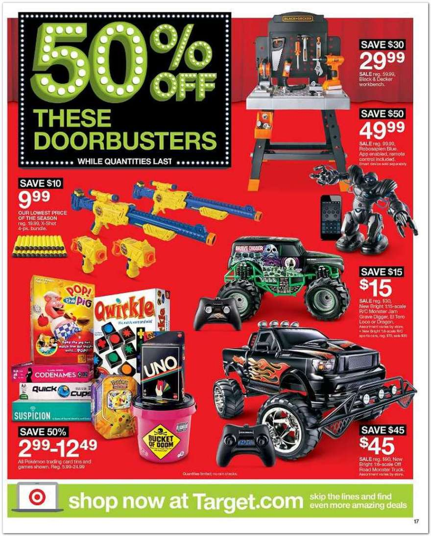 target-black-friday-2016-ad-scan-p-21
