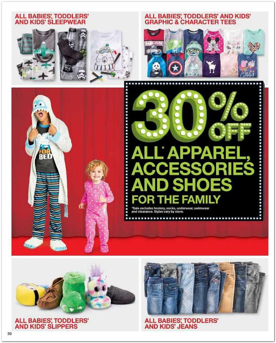 target-black-friday-2016-ad-scan-p-24