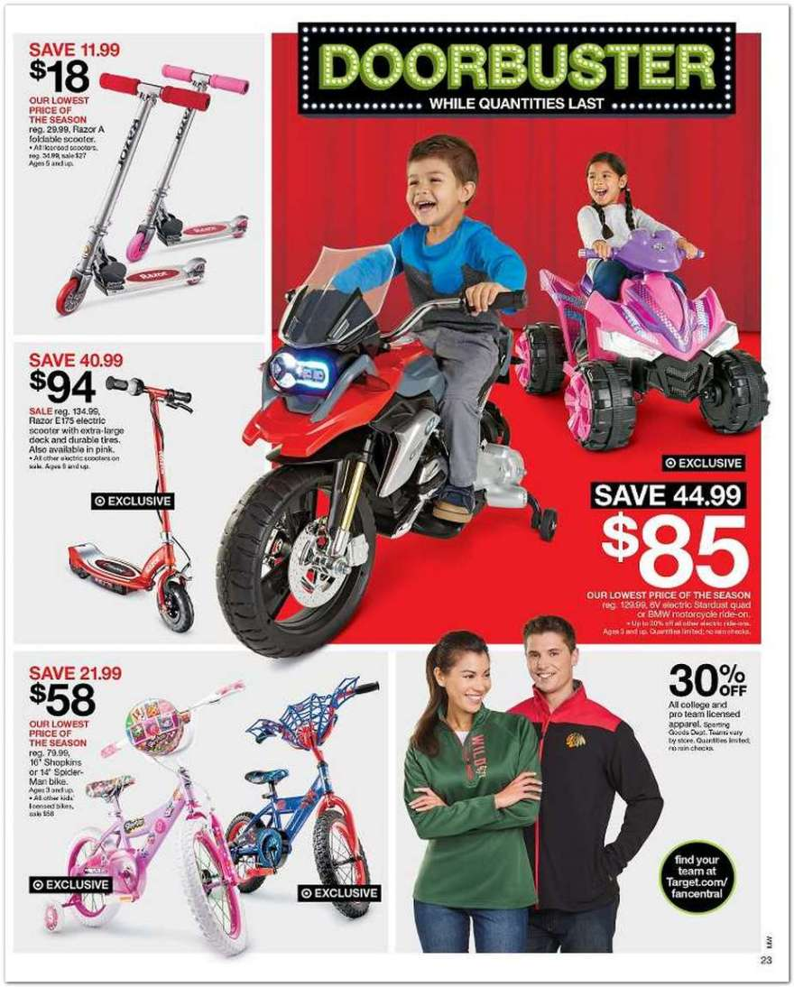 target-black-friday-2016-ad-scan-p-27