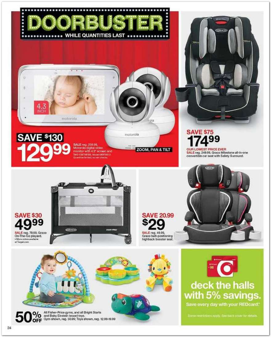 target-black-friday-2016-ad-scan-p-28