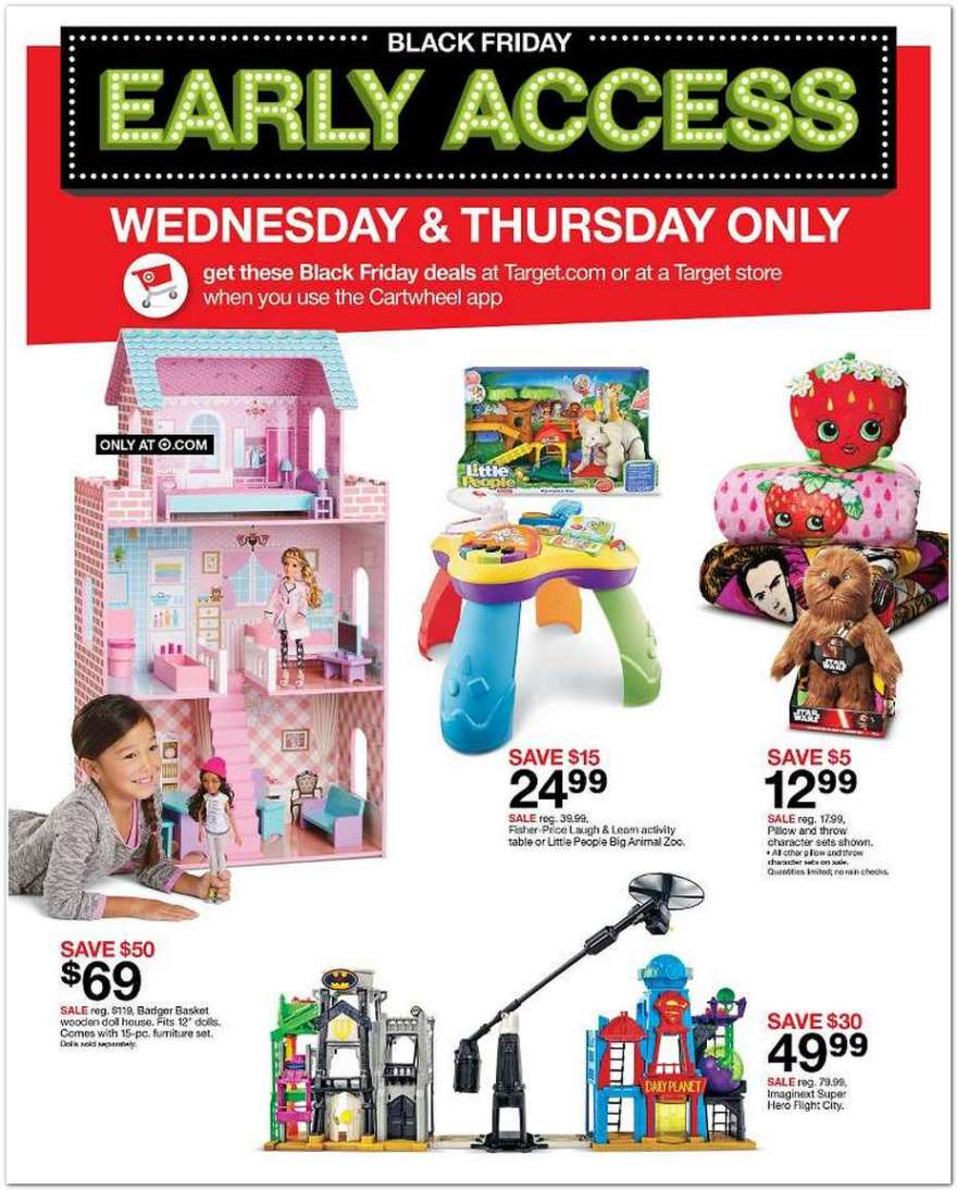 target-black-friday-2016-ad-scan-p-3