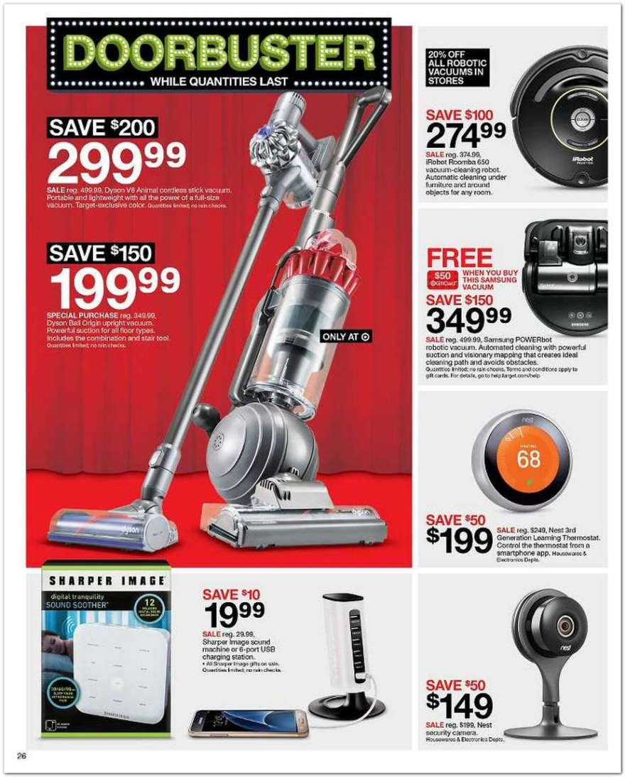 target-black-friday-2016-ad-scan-p-30