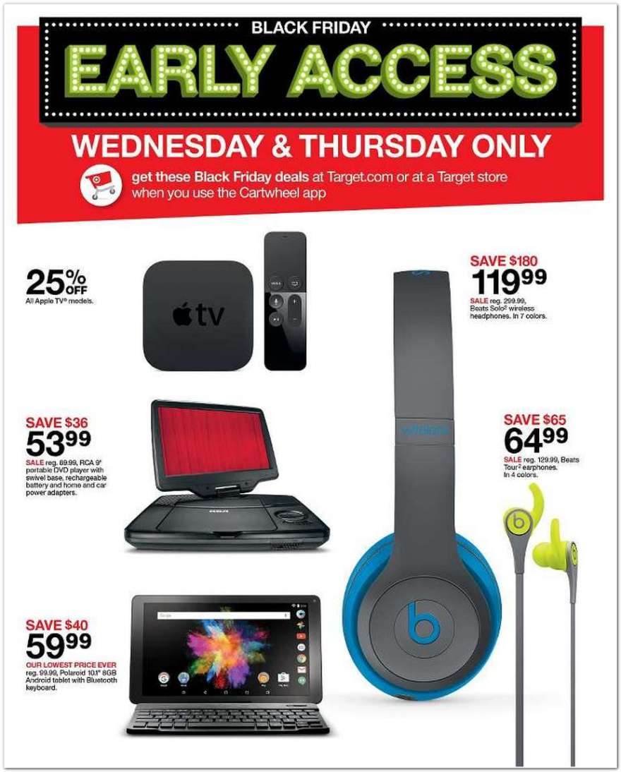 target-black-friday-2016-ad-scan-p-4