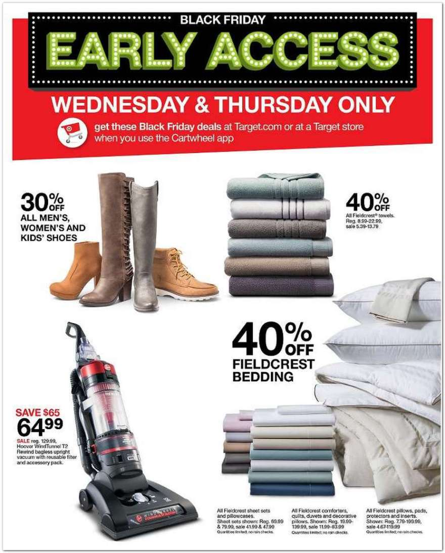 target-black-friday-2016-ad-scan-p-5