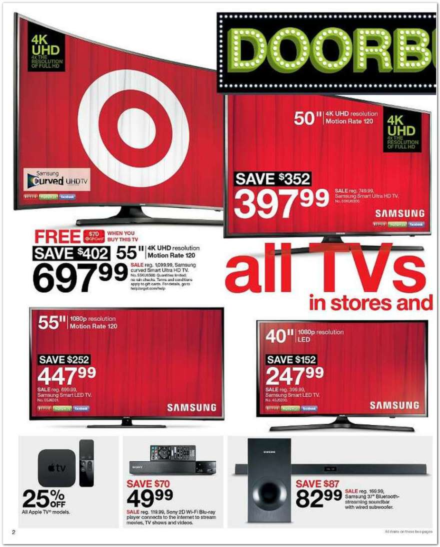 target-black-friday-2016-ad-scan-p-6