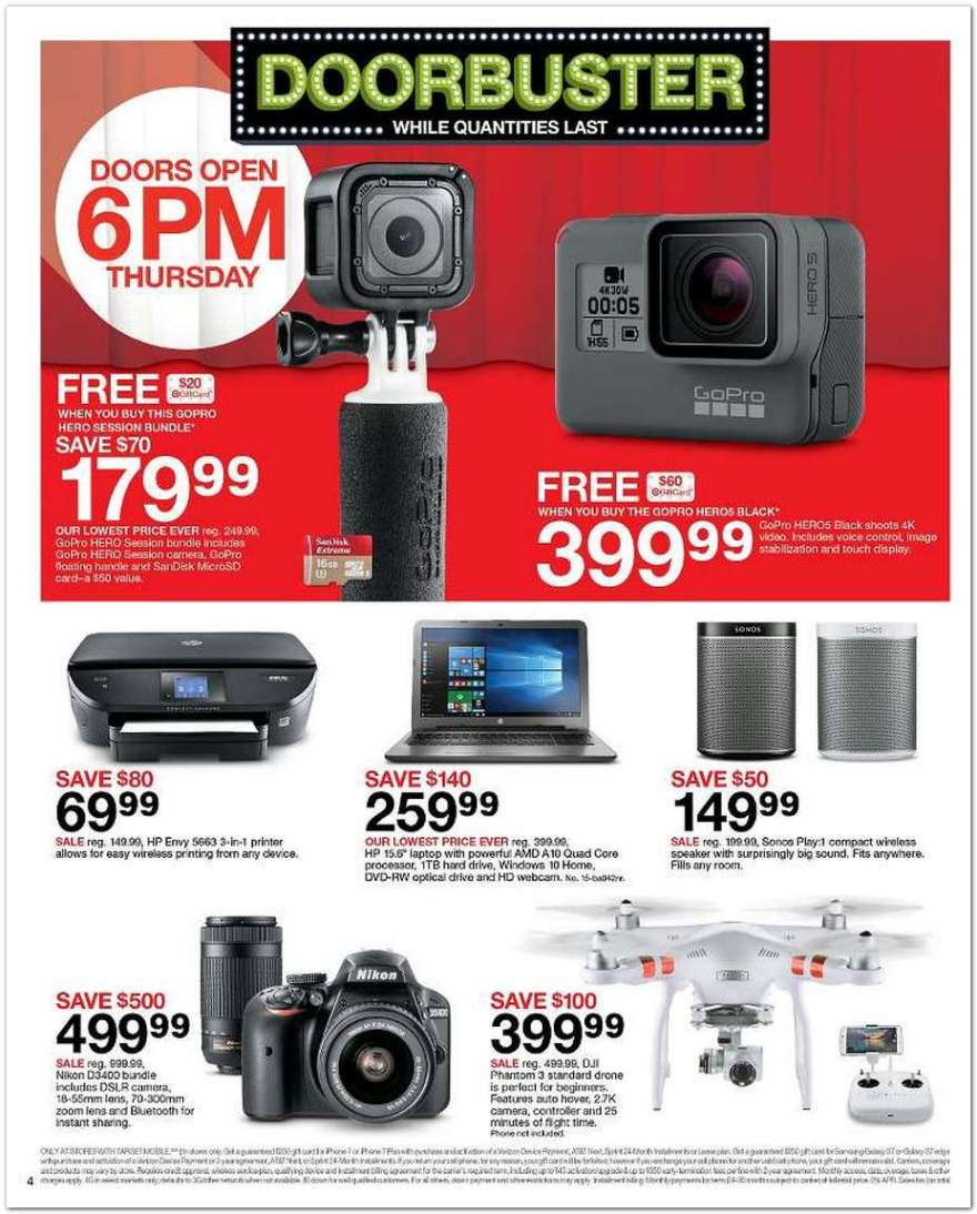 target-black-friday-2016-ad-scan-p-8