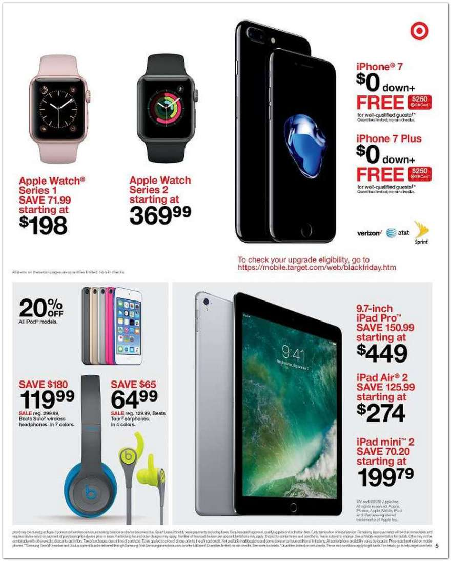 target-black-friday-2016-ad-scan-p-9