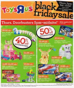 toys-r-us-black-friday-2016-ad-scan-p-1