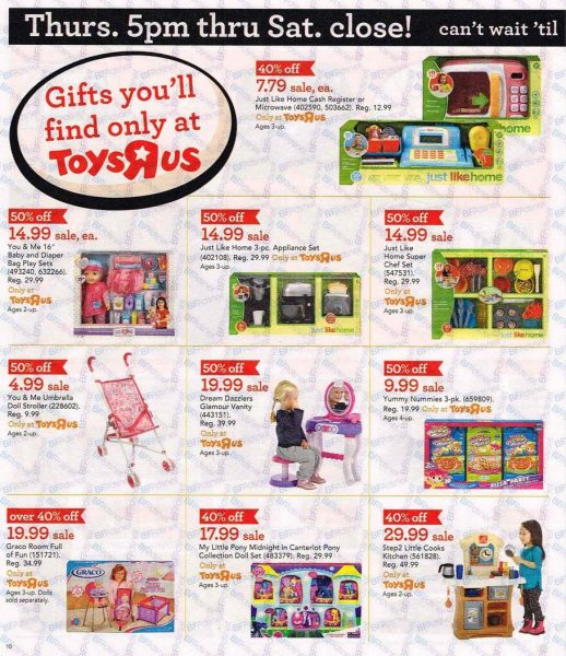 toys-r-us-black-friday-2016-ad-scan-p-10