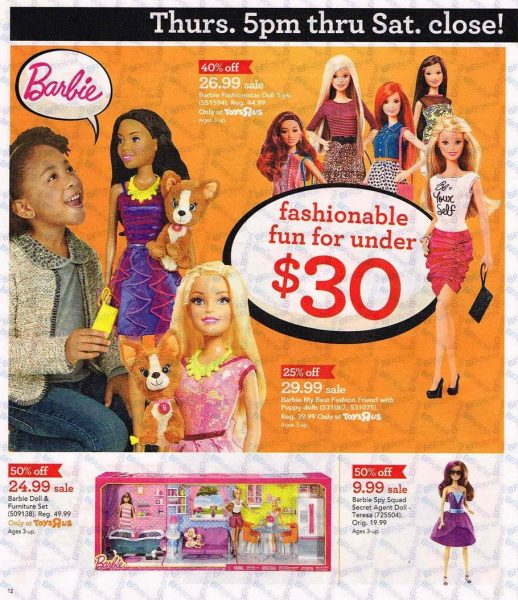 toys-r-us-black-friday-2016-ad-scan-p-12