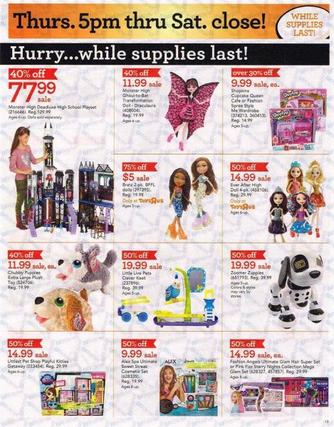 toys-r-us-black-friday-2016-ad-scan-p-13