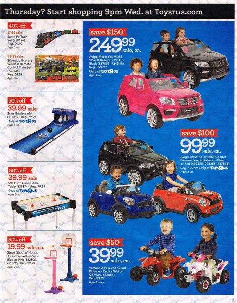 toys-r-us-black-friday-2016-ad-scan-p-15