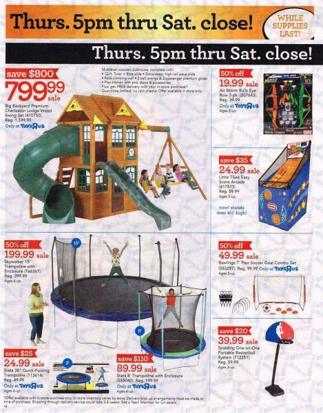 toys-r-us-black-friday-2016-ad-scan-p-16