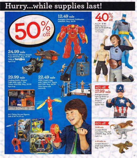 toys-r-us-black-friday-2016-ad-scan-p-17