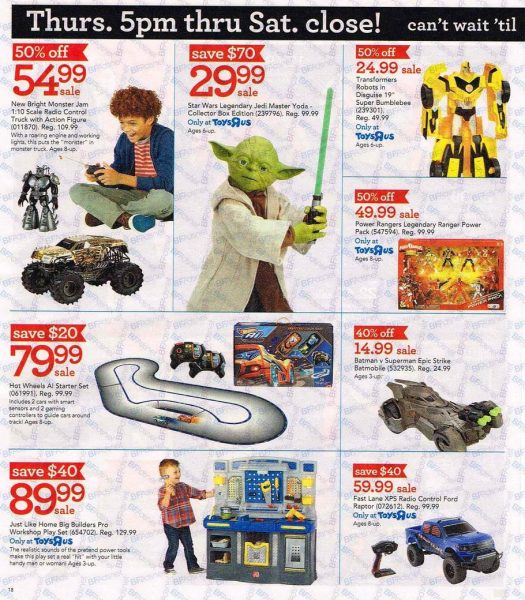 toys-r-us-black-friday-2016-ad-scan-p-18