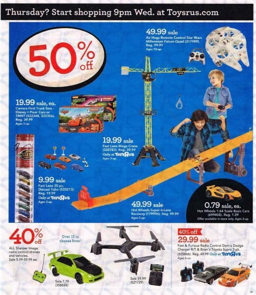 toys-r-us-black-friday-2016-ad-scan-p-19