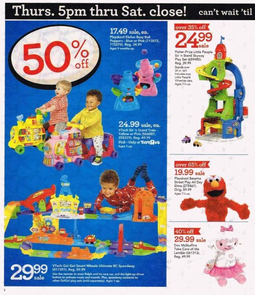 toys-r-us-black-friday-2016-ad-scan-p-2