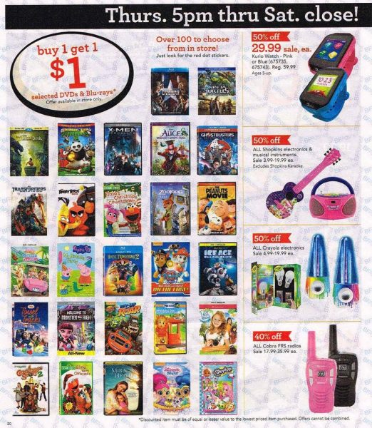 toys-r-us-black-friday-2016-ad-scan-p-20