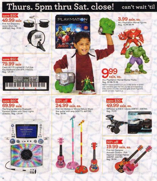 toys-r-us-black-friday-2016-ad-scan-p-22