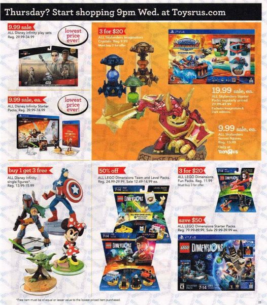 toys-r-us-black-friday-2016-ad-scan-p-23