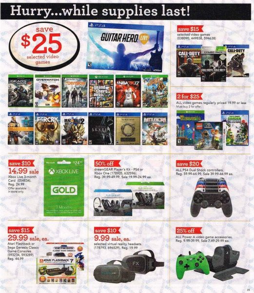 toys-r-us-black-friday-2016-ad-scan-p-25