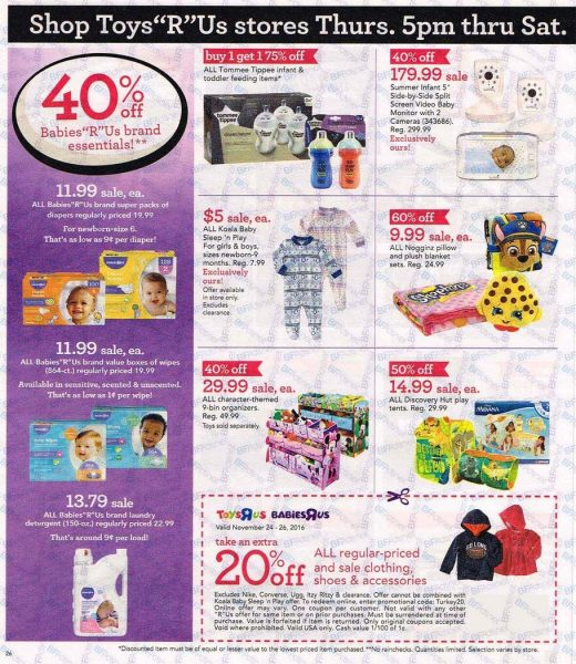 toys-r-us-black-friday-2016-ad-scan-p-26