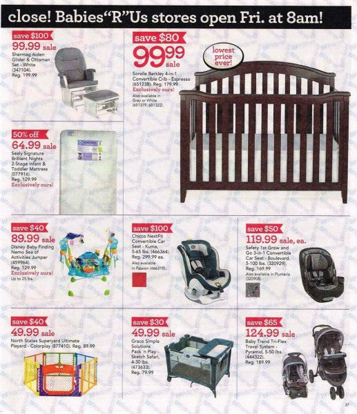 toys-r-us-black-friday-2016-ad-scan-p-27