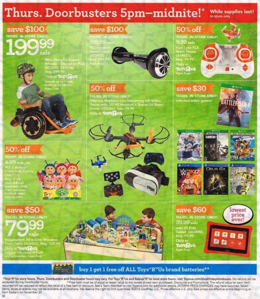 toys-r-us-black-friday-2016-ad-scan-p-28