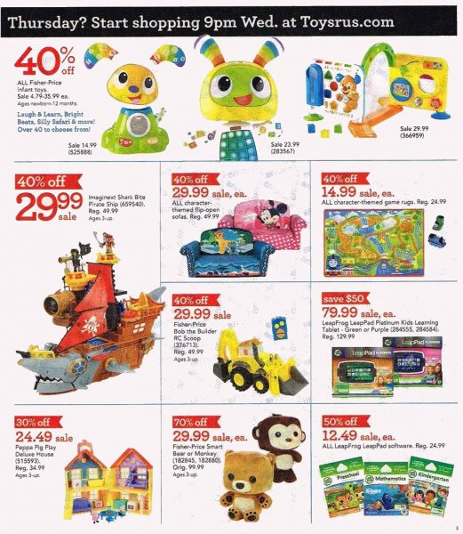 toys-r-us-black-friday-2016-ad-scan-p-3