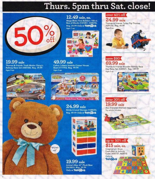 toys-r-us-black-friday-2016-ad-scan-p-4