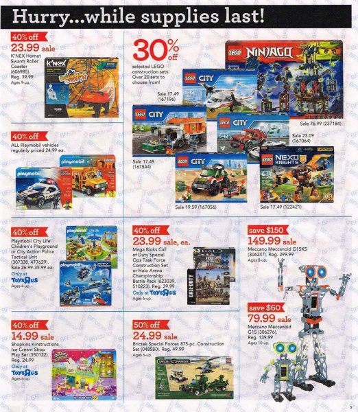 toys-r-us-black-friday-2016-ad-scan-p-5