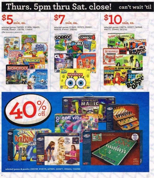 toys-r-us-black-friday-2016-ad-scan-p-6