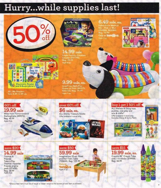 toys-r-us-black-friday-2016-ad-scan-p-9