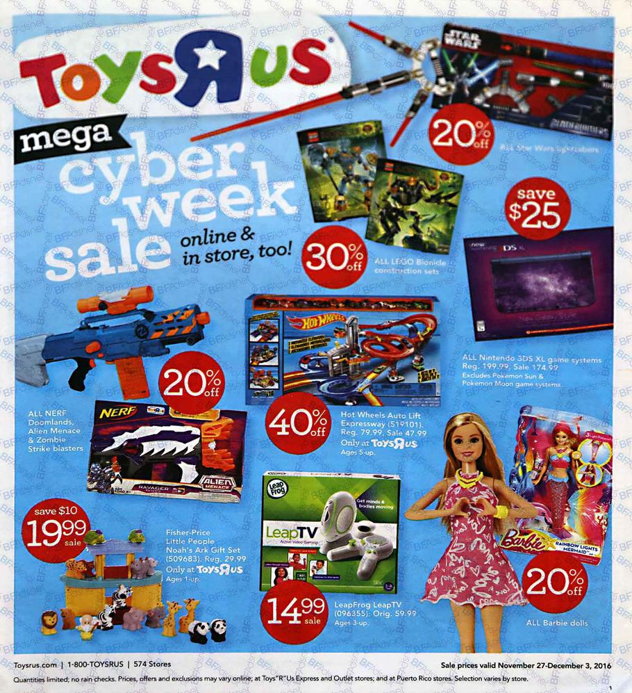 toys-r-us-cybermonday-2016-ad-1