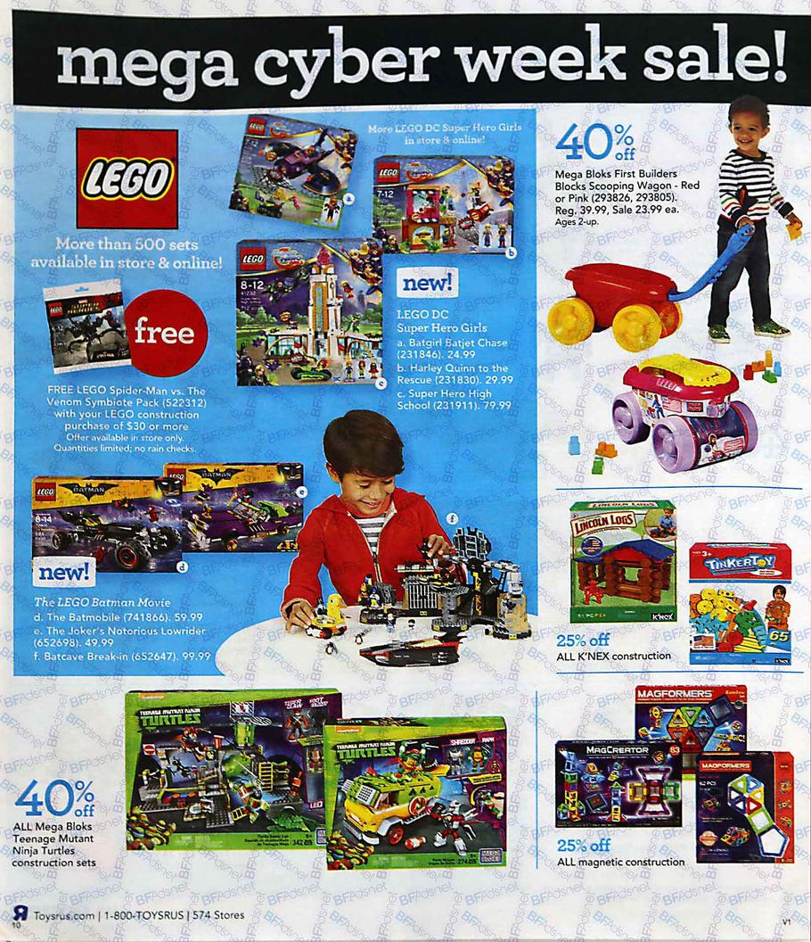 toys-r-us-cybermonday-2016-ad-10