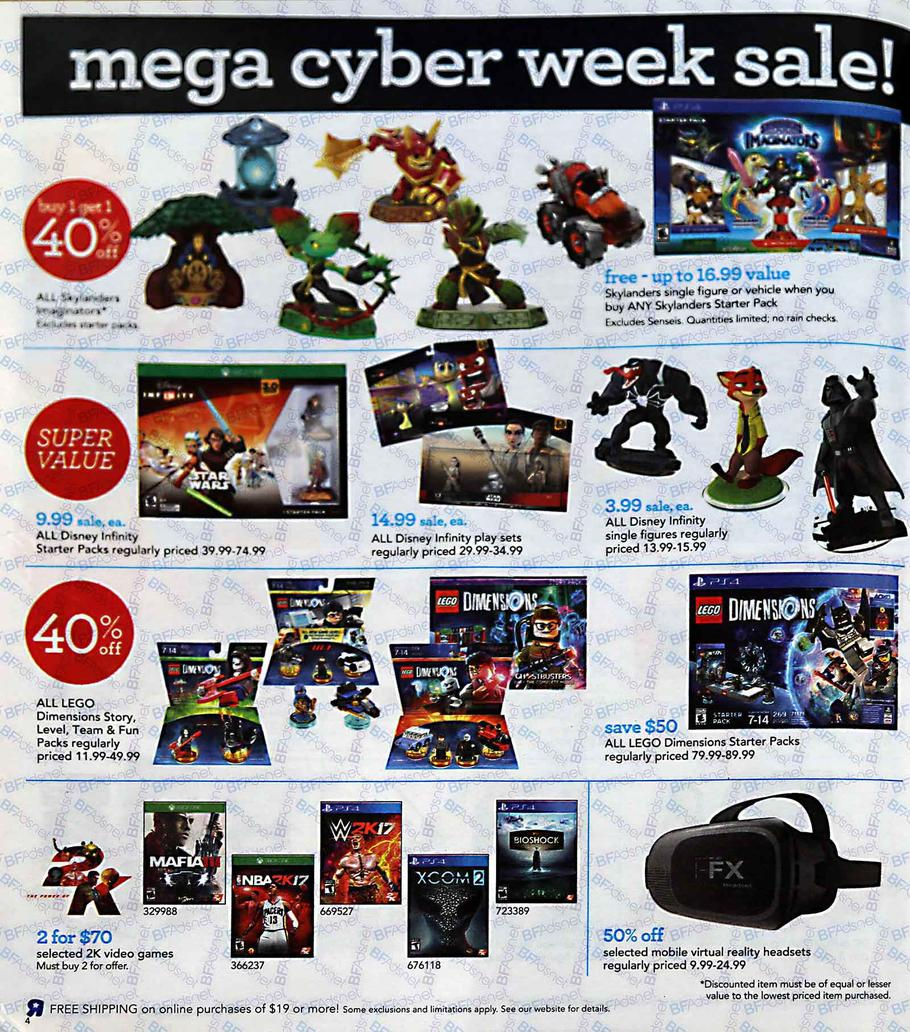 toys-r-us-cybermonday-2016-ad-4
