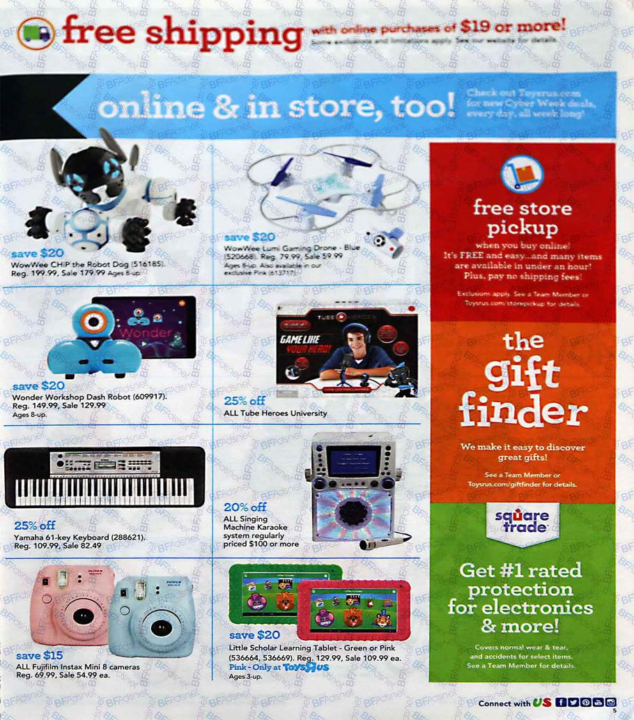 toys-r-us-cybermonday-2016-ad-5