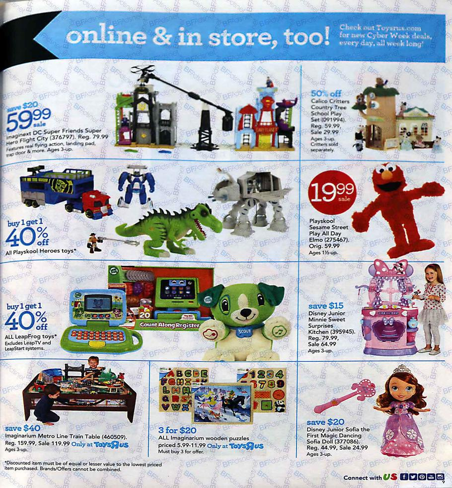 toys-r-us-cybermonday-2016-ad-9