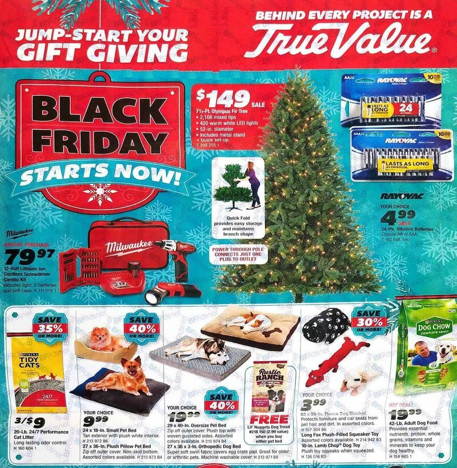true-value-black-friday-2016-ad-scan-p-1