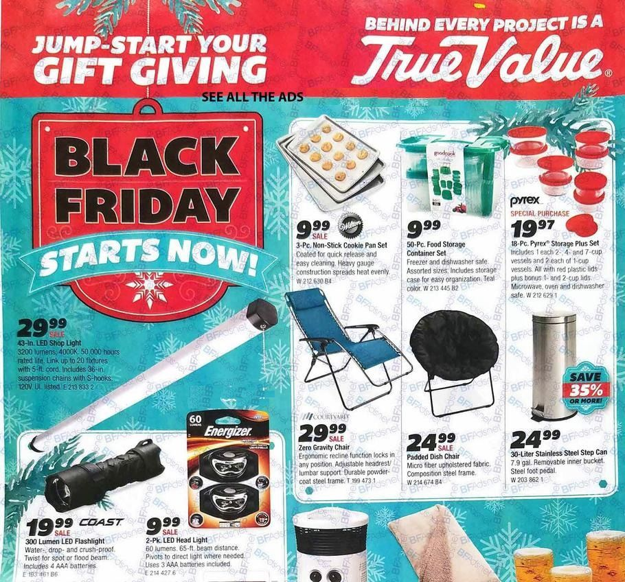 true-value-black-friday-2016-ad-scan-p-7