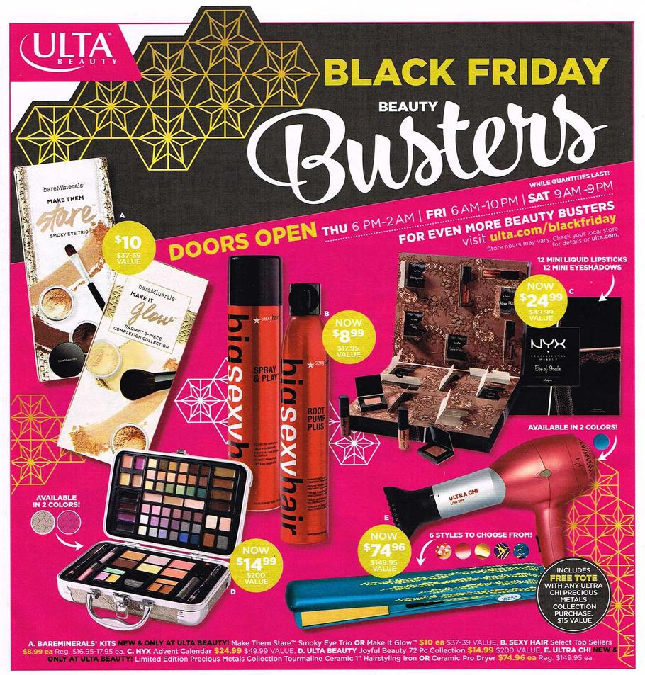 ulta-beauty-black-friday-2016-ad-scan-p-1