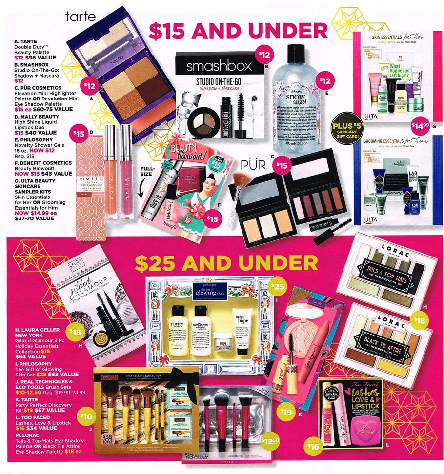 ulta-beauty-black-friday-2016-ad-scan-p-2